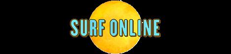 Surf Online