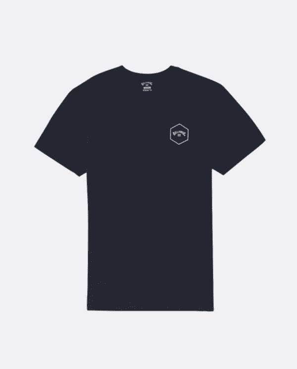 Camiseta Billabong Acces azul