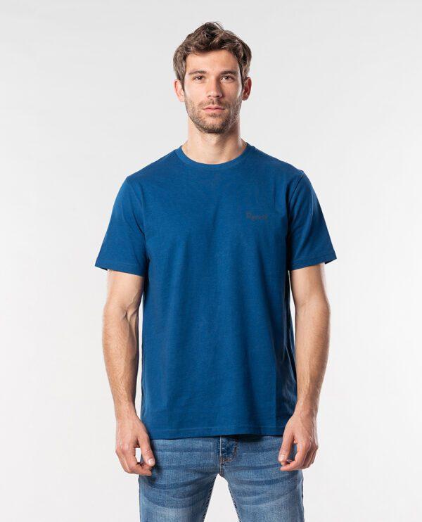 Camiseta Rip Curl Saltawater Eco