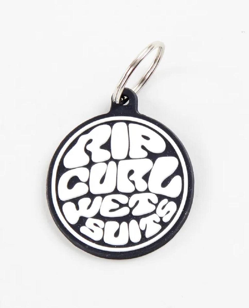 Llavero Rip Curl Icon