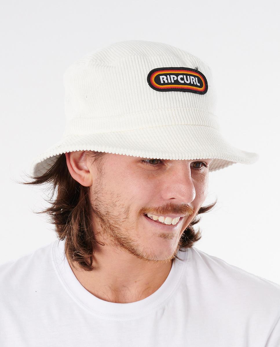 Sombrero Rip Curl Revival Bucket